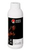 Abono Lombrico Escudo 500ml